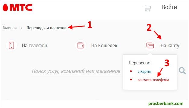 Оставить заявку на кредит в россельхозбанке онлайн